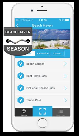 Home - Borough of Beach Haven